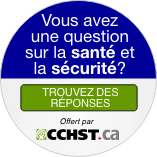 Badge circulairee 3