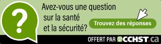 Badge horizontaux 4