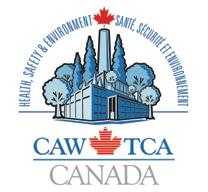 CAW/TCA
