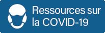 Trousse d'outils sur la COVID-19