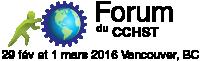 CCOHS Forum