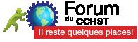 Forum 16