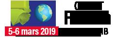 Forum 2019