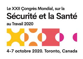World Congress 2020