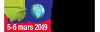 Forum 2019 du CCHST