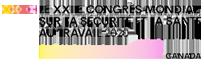 Congres Mondail