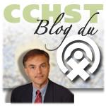 Blog du CCHST