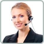 Communiquez avec le Service de demandes de renseignements du CCHST