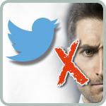 CCOHS Twitter