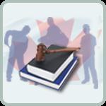 Législation enviroSST canadienne plus Standards