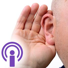 Prévenir une perte auditive permanente