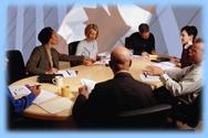 Les comités de santé et de sécurité de compétence fédérale