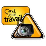 Site du web - Ressources humaines et D�veloppement des comp�tences Canada
