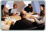 Health and Safety Committees in the Canadian Federal Jurisdiction e-course