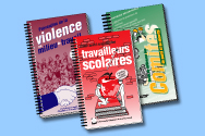 Publications du CCHST