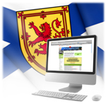 « Government of Nova Scotia website - Free E-Learning Service »