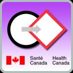 Mise en �uvre du Syst�me g�n�ral harmonis� (SGH) au Canada pour les produits chimiques utilis�s au travail