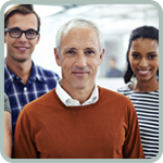 « Ages and Stages: Working Safely and Well Together ». Ce webinaire est disponible en anglais seulement.