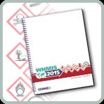 Le SIMDUT 2015 : Trousse à outils de l'instructeur