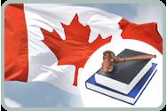 Canadian enviroOSH Legislation plus Standards webpage