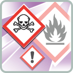 Go to Chemicals & Product Safety key topic web page