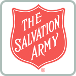 Salvation Army icon
