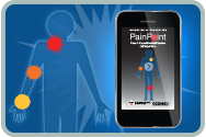 PainPoint � Prevent Musculoskeletal Disorders (MSDs) at Work