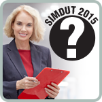 SIMDUT 2015