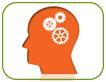 La santé mentale : sensibilisation