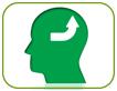 La sant� mentale : strat�gies en mati�re de sant� et de mieux-�tre