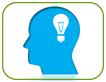 La santé mentale : signes, symptômes et solutions