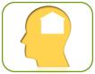 La santé mentale : milieux de travail sains sur le plan psychologique