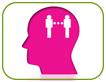 La santé mentale : stratégies de communication