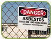 « Saskatchewan Asbestos Awareness: Understanding the Risk »