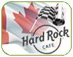 La Soirée du Canada à l'AIHce 2012