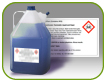 « GHS Classification of Mixtures: An Introduction »