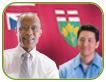 La sensibilisation à la santé et à la sécurité pour les superviseurs de l'Ontario