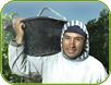 Orientation des nouveaux travailleurs agricoles en matière de santé et de sécurité