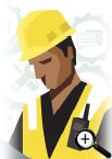 Infographie sur les comités de santé et sécurité efficaces