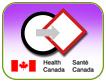 SIMDUT 2015 – Mise en œuvre du Système général harmonisé de classification et d'étiquetage des produits chimiques (SGH) pour les produits chimiques utilisés au travail au Canada
