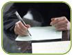 Les syst�mes de gestion de la sant� et de la s�curit� au travail et de l�environnement : sensibilisation