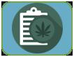 Oh, Cannabis : Élaborer une politique efficace sur les facultés affaiblies au travail