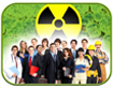 « Radiation Safety in the Workplace »