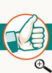 Infographie sur la courtoisie et le respect au travail