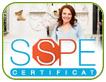 Programme de certification en santé et sécurité pour les petites entreprises