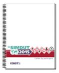 Le SIMDUT 2015 : Cahier du participant