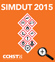 Prospectus sur le SIMDUT 2015