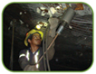 « Core Competencies for First Line Supervisors - Yukon Mining »