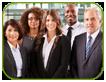 L'analyse de rentabilisation sur le mieux-être au travail