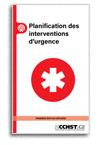 Guide de planification des mesures d'urgence